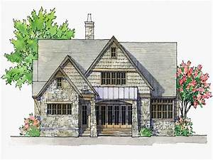 Home design arts and crafts arts and crafts house plans for Arts and crafts home design