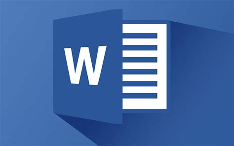 microsoft word fillable form how to create fillable forms in microsoft word