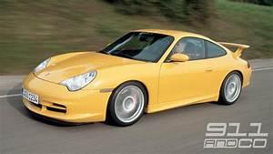 Porsche 911 Type 996 : fiche technique porsche 911 gt3 type 996 phase 2 mk2 381ch ~ Medecine-chirurgie-esthetiques.com Avis de Voitures
