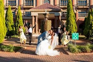 Precious Celebrations – I Do Inspirations Wedding Venues