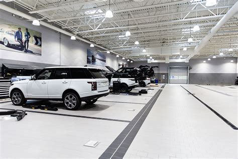 4709 baum blvd   pittsburgh, pa 15213 view specials >>. Automotive Technicians - BOBBY RAHAL AUTOMOTIVE GROUP