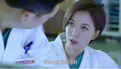 Coronavirus Outbreak Medical Popular China Drama Amid