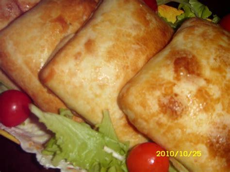 cuisine marocaine en arabe holidays oo