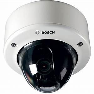 Bosch Ip Kamera : bosch flexidome starlight ip 6000 vr 1080p hybrid nin 63023 a3s ~ Orissabook.com Haus und Dekorationen