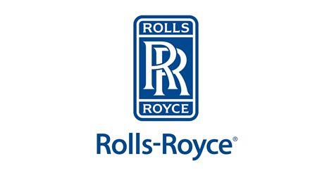 rolls royce logo rolls royce logo hd wallpaper download wallpapers