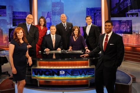 wgn morning news team  watching  guys