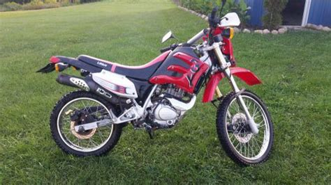 Lifan For Sale / Find Or Sell Motorcycles, Motorbikes