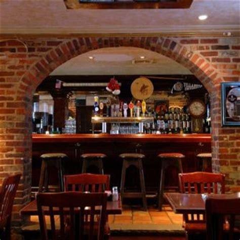 New Deck Tavern Philadelphia by New Deck Tavern City Bars In City