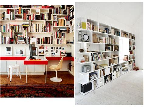 bureau petit espace twii 39 s bureau bibliothèque pour petits espaces