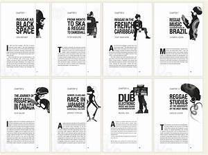 Book release. Global Reggae (UWI Press)