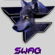 best 25 ideas about faze clan logo find what you ll love