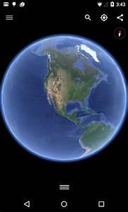 Image Google Map : google earth wikipedia ~ Medecine-chirurgie-esthetiques.com Avis de Voitures