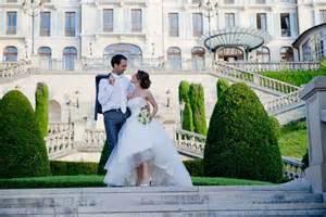 organisation d un mariage hotel lac d 39 annecy team building mariage au palace de menthon