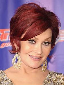 Dark Red Hair Color Chart Dye Information