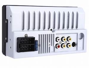 Usb Radio Auto : 7010b 7 bluetooth2 0 car audio stereo touch screen mp5 ~ Kayakingforconservation.com Haus und Dekorationen