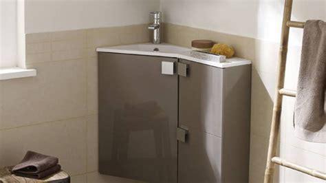 meuble d angle cuisine leroy merlin lavabo d angle leroy merlin maison design bahbe com