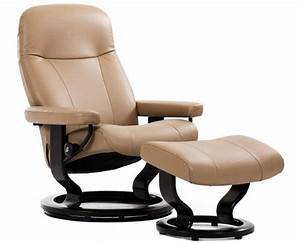 canapes et fauteuils relaxation stressless global collection With canapé stressless