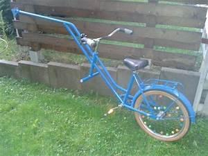 Kinder Fahrradsattel Mit Stange : kinder fahrrad mit stange fahrrad anh ngsel in n rnberg ~ Jslefanu.com Haus und Dekorationen