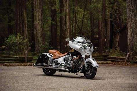 Indian Chieftain Wallpapers by Indian Motorcycle Wallpapers 4usky