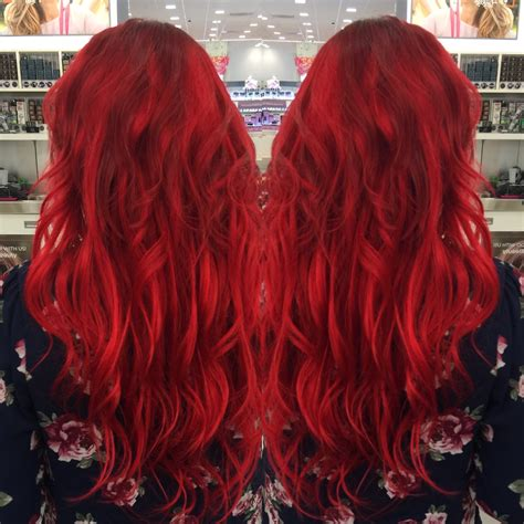 pravana hair color vivids pravana vivids hair confessions of a