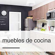cocina descubre la receta  el ambiente perfecto sodimac