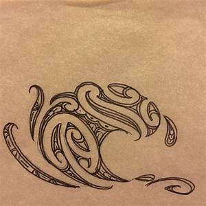 264 best images about Ta moko maori tattoo on Pinterest ...