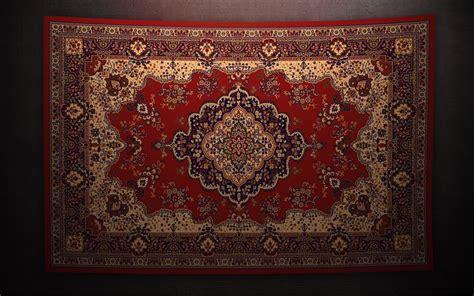 persian carpet iran carpets wallpapers hd desktop
