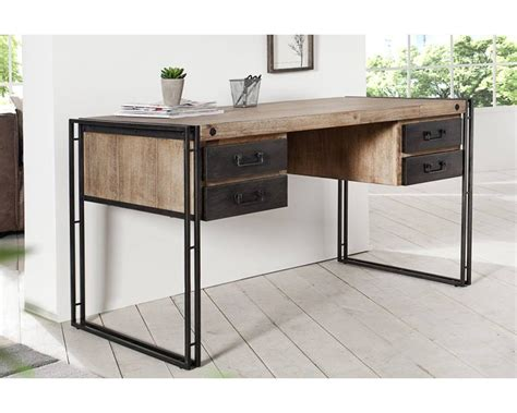 chaise bureau industriel chaise style industriel pas cher with chaise style