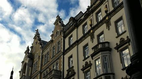 Visite Guidate A Praga  Jana Zemanová  Guida Turistica