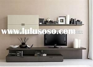 Table Tv Design : tv cabinet design tv cabinet design manufacturers in page 1 ~ Teatrodelosmanantiales.com Idées de Décoration