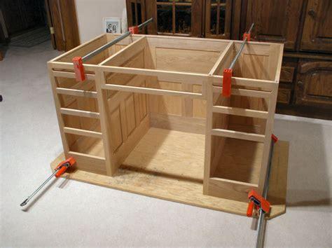 desk organizer woodworking plans pdf diy roll top desk plans woodworking download rustic