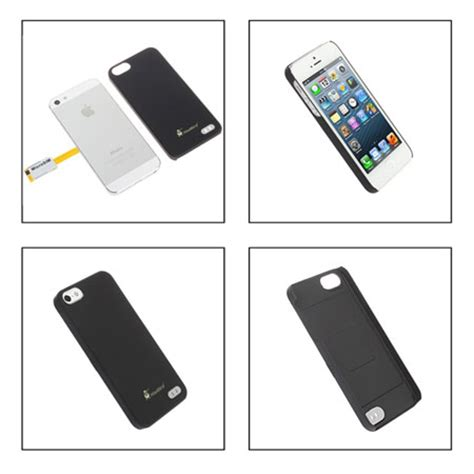 sim card iphone 5s dual sim card adapter with for iphone 5s 5 black