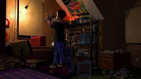 sids room set  toy story google search future
