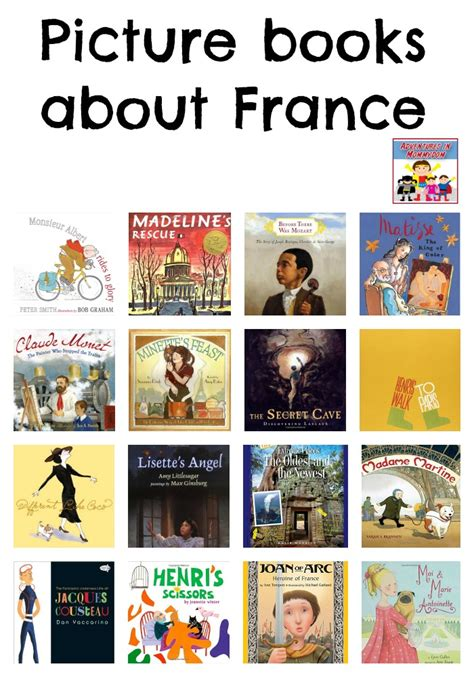 france activities for preschoolers books for 748