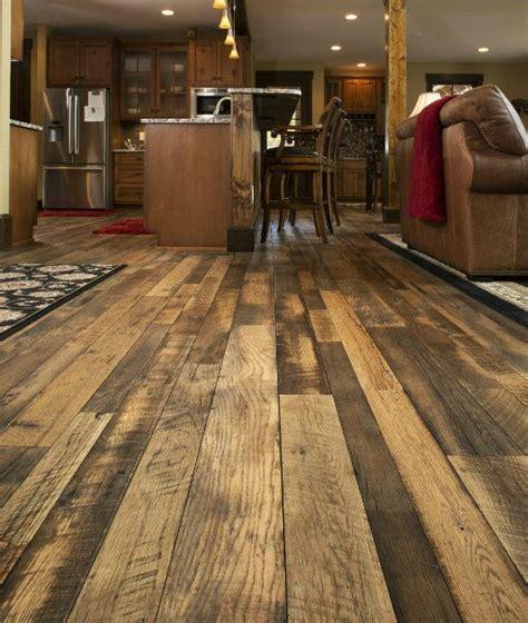 reclaimed wood  fine interiors  log lumber  nc
