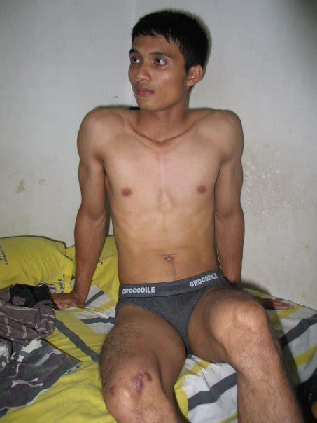 kumpulan foto foto gay baru baru