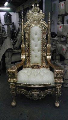 gold white ornate baroque rococo wedding salon boutique