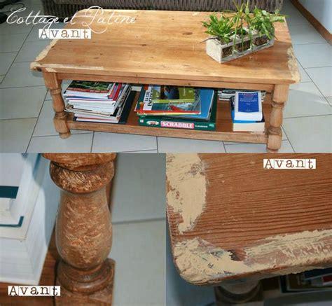 restaurer un meuble escalierstore