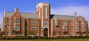 U.S Top 10 Best Online Law Institutes - Top Ten Schools ...
