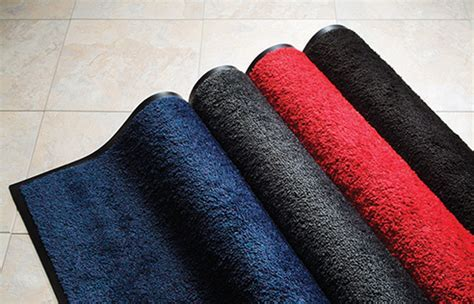 Carpet Mats   Commercial Industrial Carpet Mats   Cintas