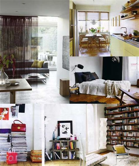 home interior ideas for small spaces small spaces crust station