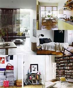 small space interior design ideas bedroom designs With interior designers small spaces