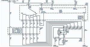 Diagram Ingram  2005 Gmc 1500 Series Wiring Diagram