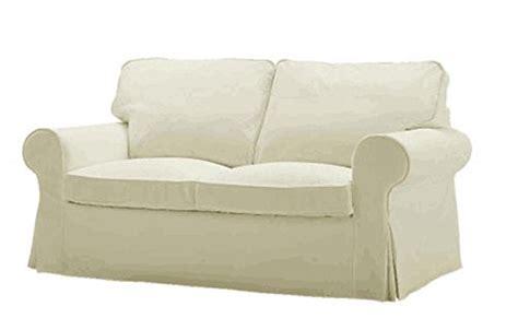 wing chair slipcover ikea wing chair slipcover ikea home furniture design