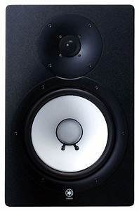 Yamaha Hs 80 : yamaha hs 80 aktive abh rmonitore ~ Jslefanu.com Haus und Dekorationen