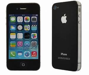 Iphone 1 Ebay : apple iphone 4 8gb verizon ebay ~ Kayakingforconservation.com Haus und Dekorationen