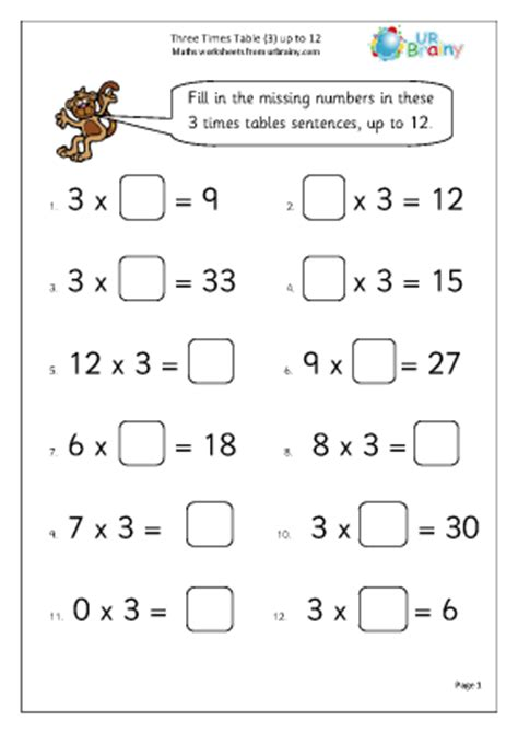 maths times tables homework ks2 1000 images about
