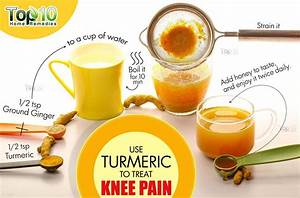 herbal medicine for body pain