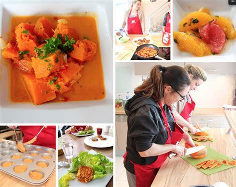 atelier cuisine montpellier atelier cuisine et tous les cours with atelier cuisine et