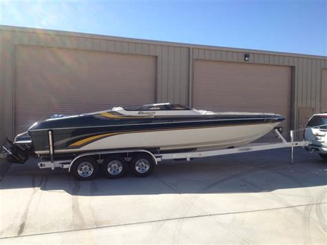 Hallett Boats For Sale In California by Used Hallett Deck Boats For Sale Used Hallett Html